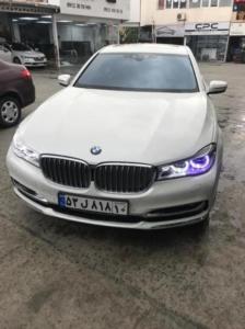 تعمیرات (BMW) درتعمیرگاه بی ام و مجتبی